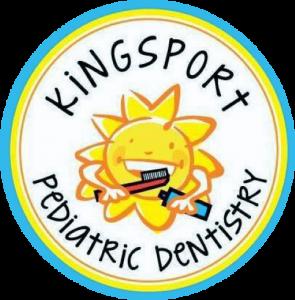 Kingsport Pediatric Dentistry logo
