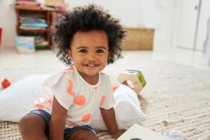 5 Dental Tips for Busy Parents